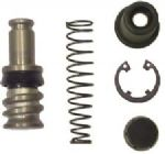 TIGER 1999-06: Front Master Cylinder Piston & Seal Kit.